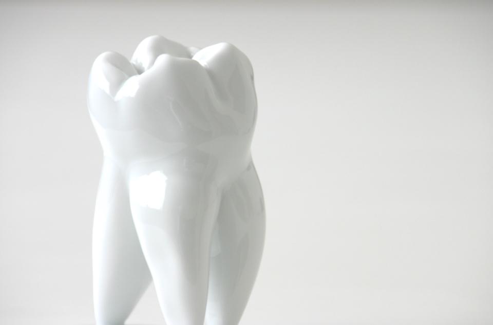 Zahnarzt Essen Frintroper Str.